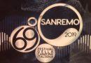 Spulciando Sanremo 2019 – Foto