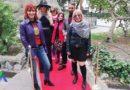 Red Carpet 2^ puntata