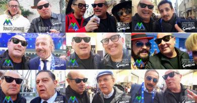Spulciando Sanremo 2020