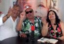 VILLAGE 2020  Il NUOVO FORMAT ESTATE firmato Ronny Genovese