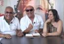 Scilla la perla della Calabria ospita una puntata di Village 2020 Estate