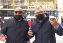 Tom & Ron Insieme a Sanremo – Buona la Prima