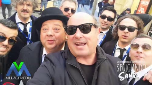 Mauro Ottolini e l'Orchestra Ottovolante