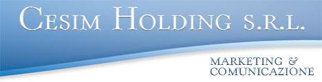 Cesim Holding
